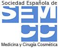 SEMCC